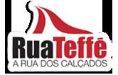 Rua Teffé